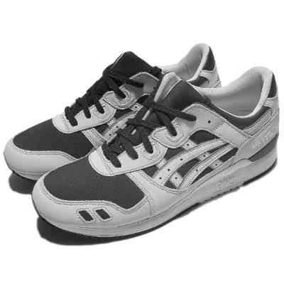 Asics 休閒鞋 亞瑟士 GEL-LYTE III 男鞋
