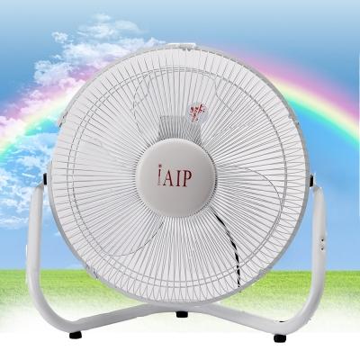 iAIP 12吋省電DC行動節能風扇(AIP-1201D)