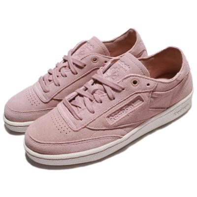 Reebok Club C 85 FBT Decon 女鞋