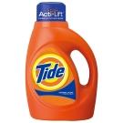 汰漬Tide 2X超濃縮洗衣精1.47L (50oz)