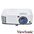 福利新品-ViewSonic PG703W WXGA DLP 投影機(4000流明)