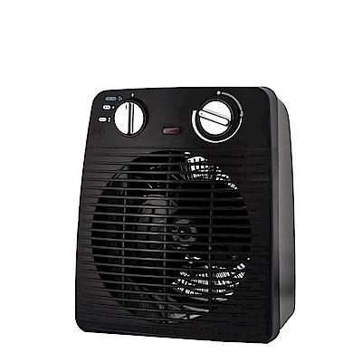 福利品-尚朋堂即熱式電暖器SH-3330FW
