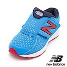 New Balance NB 童鞋運動鞋KVRUSSBP天藍色
