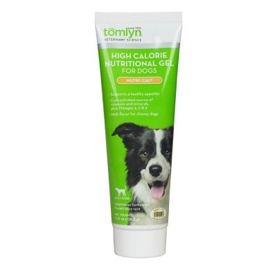 法國Tomlyn湯姆林 犬用營養膏 4.25oz