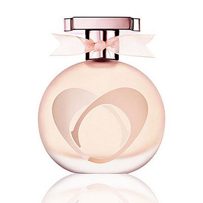 Coach Love Eau Blush 珍愛淡香精 50ml