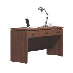 Bernice-約瓦工業風4尺書桌/工作桌-121x58x79cm