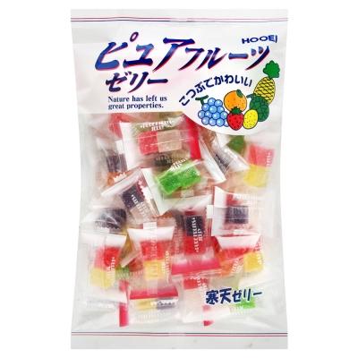 豐榮 水果軟糖(240g)