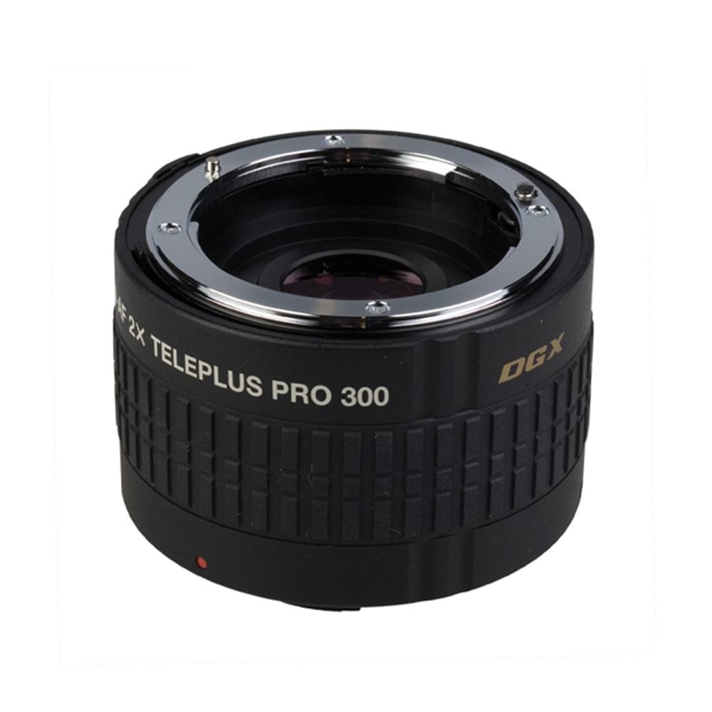 Kenko Pro 300 DGX 2X 增距鏡 for Nikon
