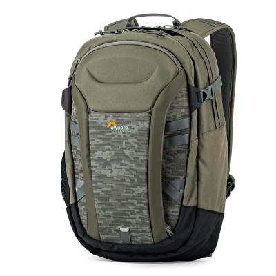 LOWEPRO Ridgeline 旅遊冒險家 BP300AW 迷彩 後背包(台閔公司貨)