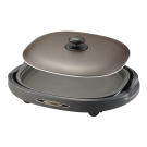 象印分離式鐵板燒烤組(EA-BBF10)