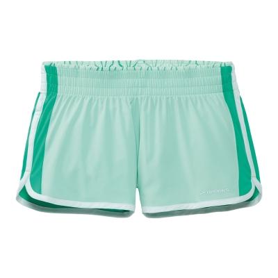 BROOKS 女 慢跑短褲 (220883437)