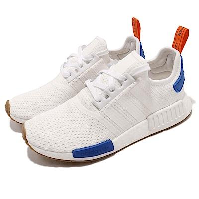 adidas休閒鞋NMD R1男鞋女鞋