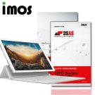 iMOS  ASUS Transformer 3 T305CA 螢幕保護貼