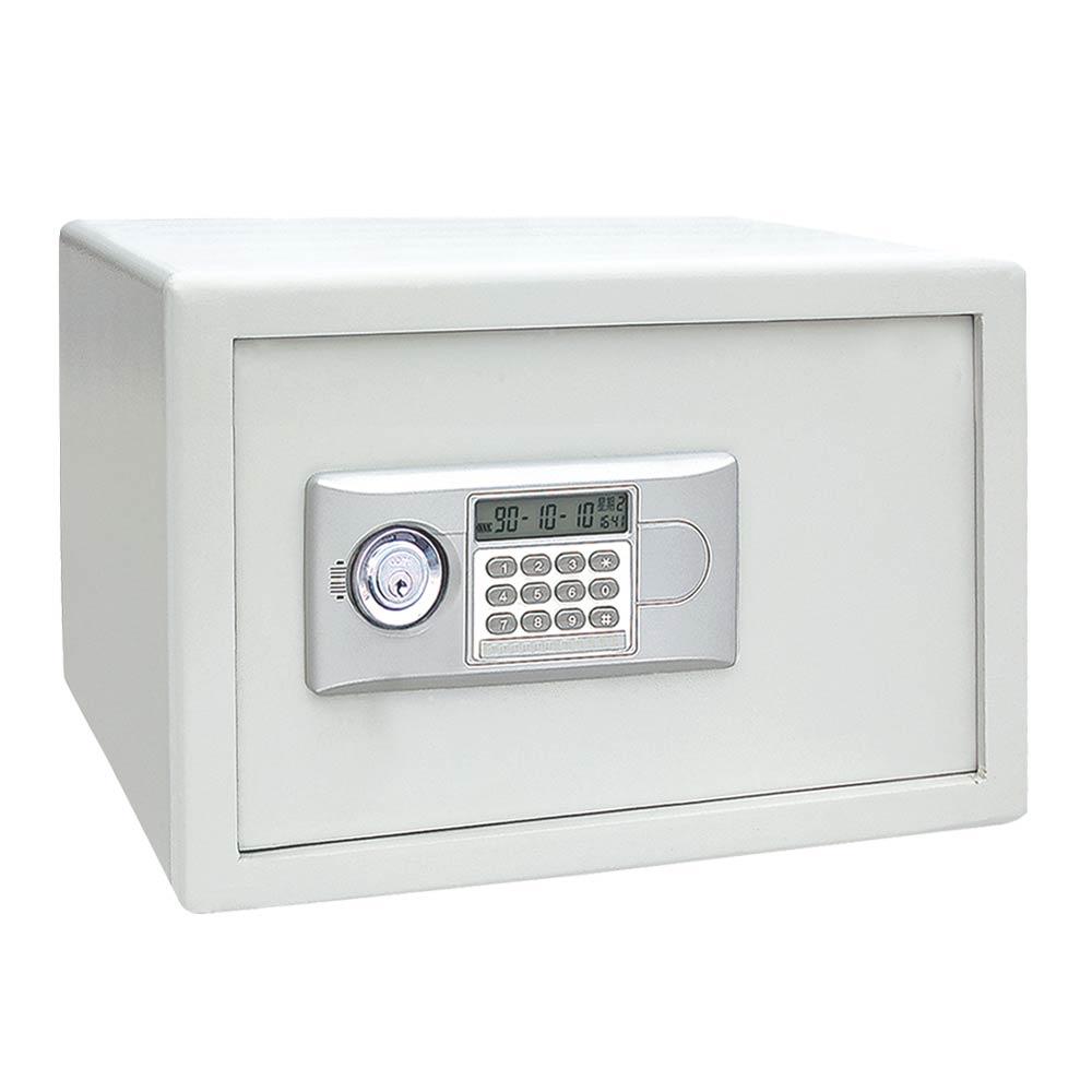 阿波羅Excellent e世紀電子保險箱_智慧型(250BLD)