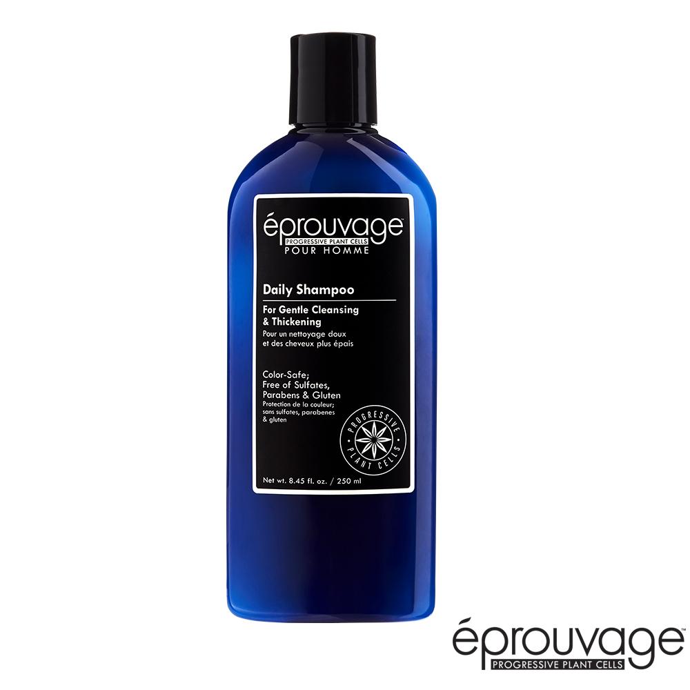 eprouvage艾波髮爵 養護髮浴250ml