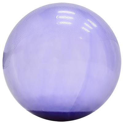 26吋不倒翁顆粒韻律球