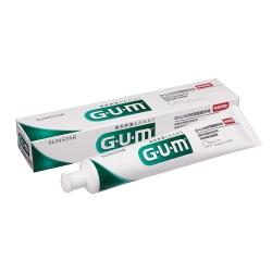 GUM 牙周護理牙膏 140g