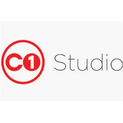ComponentOne Studio 單機版 (下載)