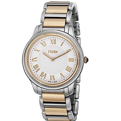 FENDI-腕錶-F251114000