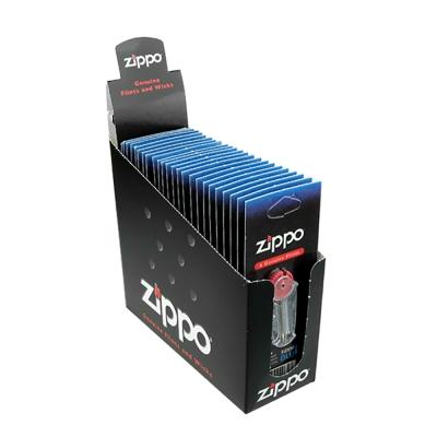 【ZIPPO】原廠打火石~1盒24組入(一組6粒裝)