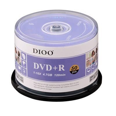 DIOO-海洋版-16X-DVD-R-100片桶