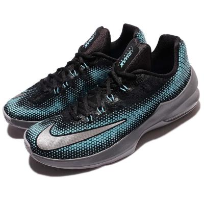 Nike Air Max Infuriate 運動 男鞋