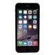APPLE iPhone6S Plus 5.