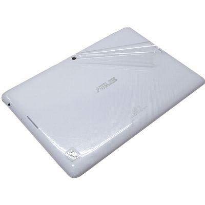 ASUS ME302 ME302C FHD10 專用二代透氣機身保護貼(平板背貼)