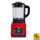 鍋寶 全營養自動調理機 JVE-1750