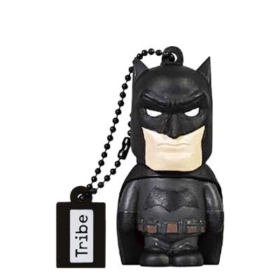 義大利TRIBE - 蝙蝠俠VS超人 8GB 隨身碟 - 蝙蝠俠電影限定版