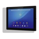 D&A SONY Xperia Z4 Tablet 日本原膜AG螢幕保護貼(霧面防眩)