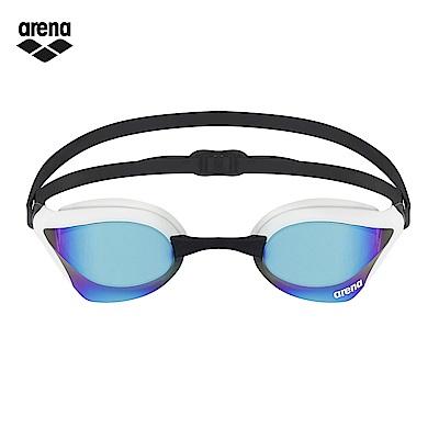 arena 高效防霧競速泳鏡 AGL-240M