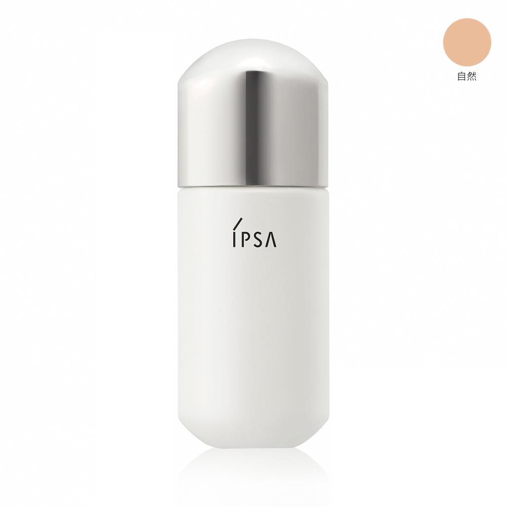 IPSA 休閒輕粉露N 20mL