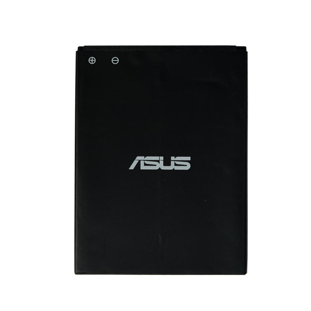 ASUS ZenFone GO ZC500TG 適用電池