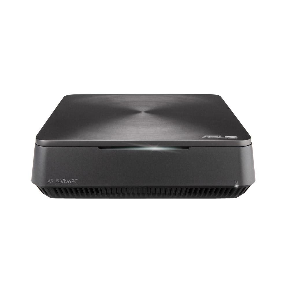 ASUS 華碩 VM62 雙核 SSD Win10 迷你Vivo PC