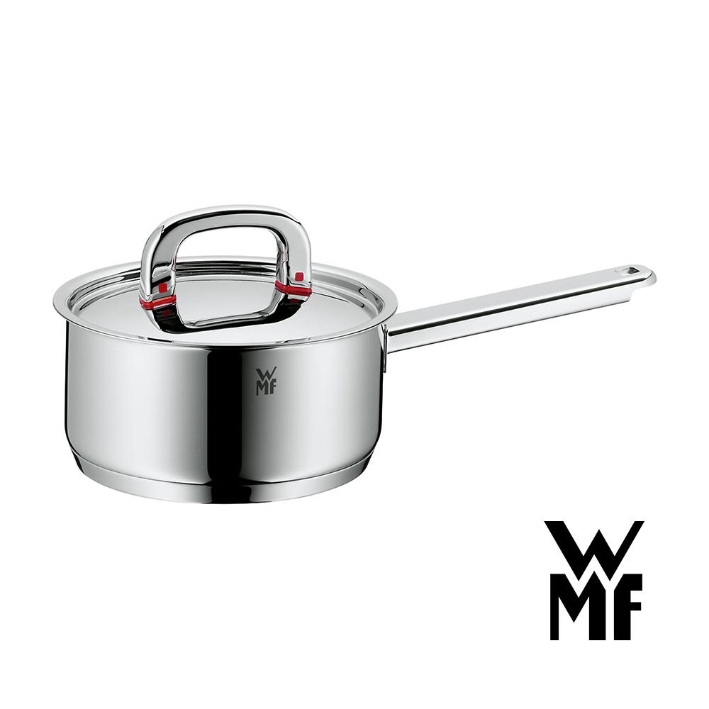 德國WMF Premium One單手鍋16cm 1.5L