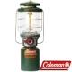 Coleman-5520-2500北極星瓦斯燈-綠