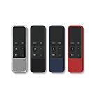 elago Apple TV 最新4K遙控器保護套