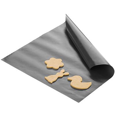 TESCOMA 不沾重複用烘焙紙(40x36cm)