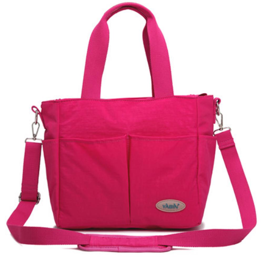 YABIN 媽媽包手提包肩背包斜背包 product image 1