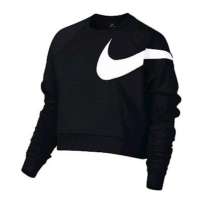 Nike 長T Dry LS GPX Vrsa 女款