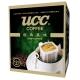 UCC-經典風味濾掛式咖啡-8gx12入
