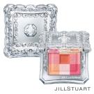 JILL STUART吉麗絲朵 粉彩糖磚顏彩盤