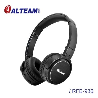 ALTEAM 我聽 RFB-936 輕巧便攜藍牙耳機