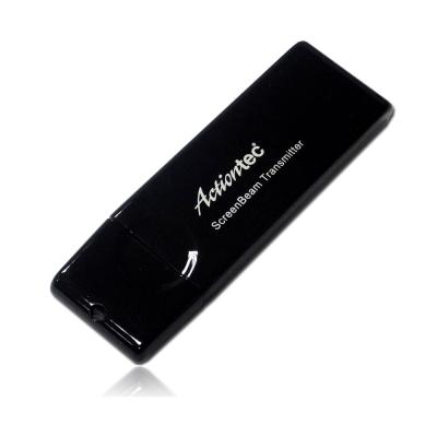 Actiontec ScreenBeam Wi-Fi無線顯示5G USB發射器
