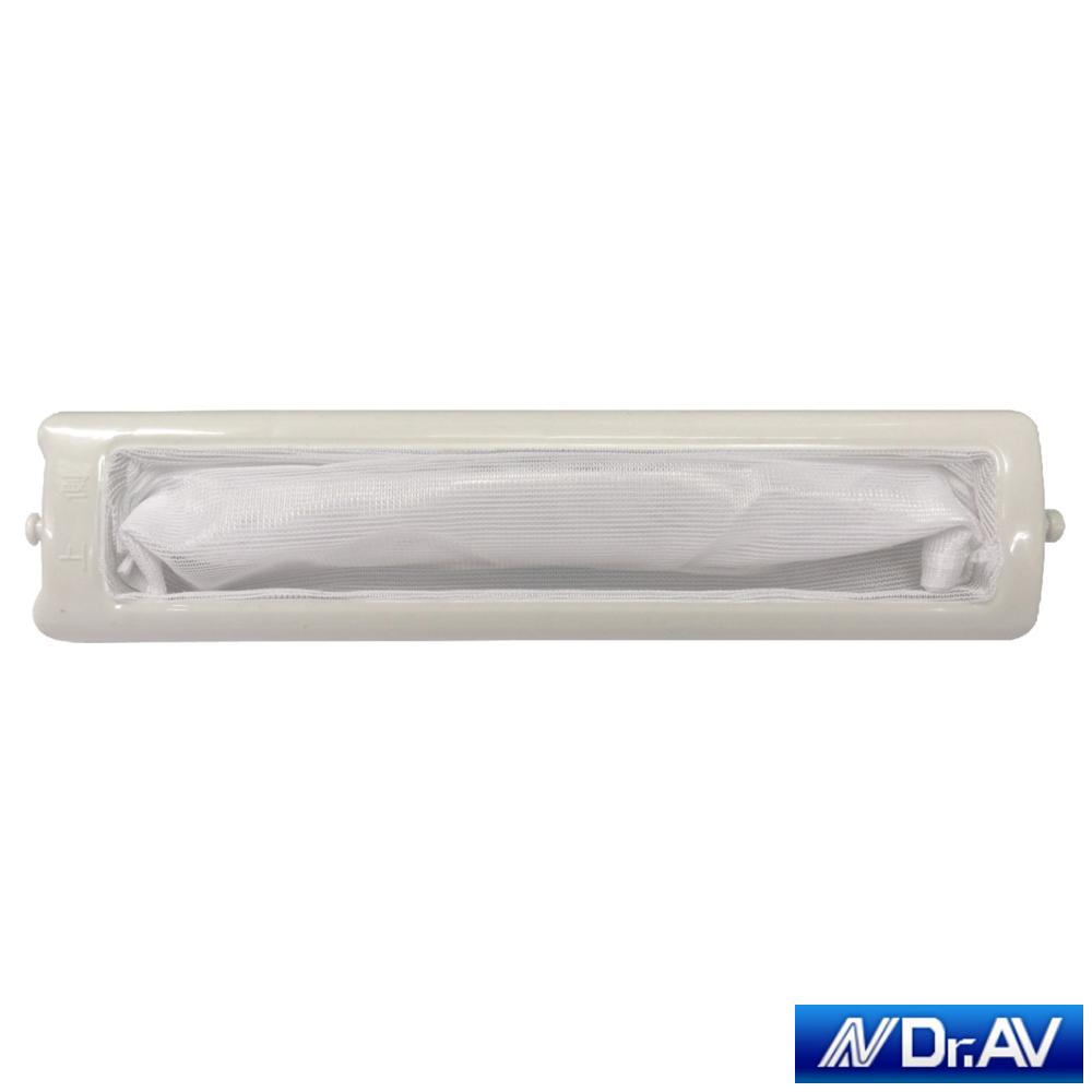 洗衣機濾網 東芝/東元TOB-3(單槽)洗衣機棉絮袋濾網(NP-012)