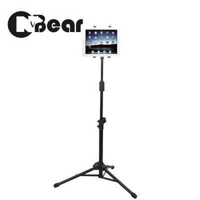 CNBear IP-01 平板電腦專用直立架