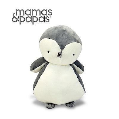 【Mamas & Papas】企鵝想飛(巨大)