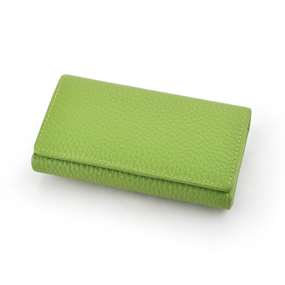皮套王精品手工 Style-W1 橫式摺邊 客製化皮套