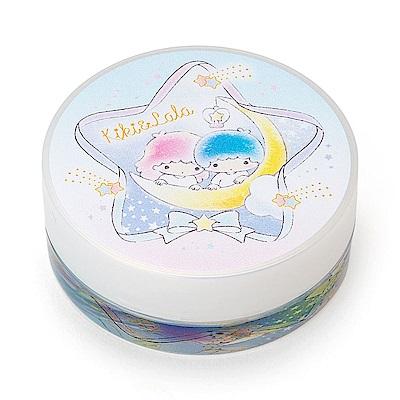 Sanrio 雙星仙子玫瑰香氛好攜帶多用途保濕霜